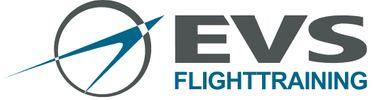 EVS Flighttraining GmbH & Co. KG-Logo